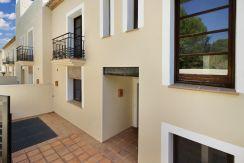 Geschakeld Huis - Benahavís, Costa del Sol