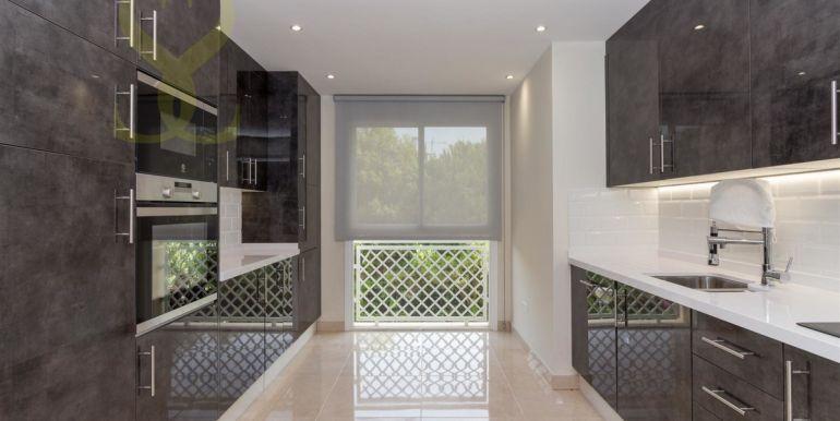 tussenverdieping-appartement-cabopino-costa-del-sol-r3657935