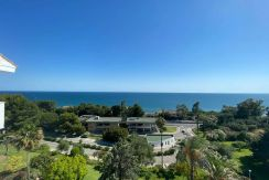 Penthouse Appartement - Río Real, Costa del Sol
