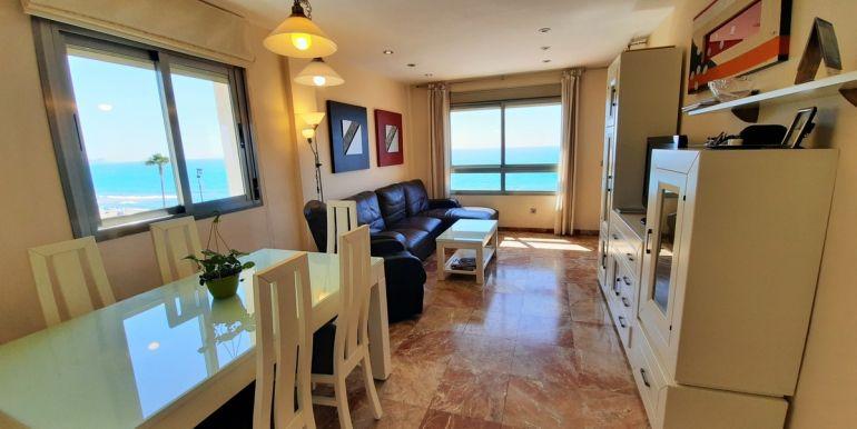 tussenverdieping-appartement-fuengirola-costa-del-sol-r3661646