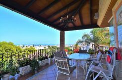 Vrijstaande Villa - El Coto, Costa del Sol
