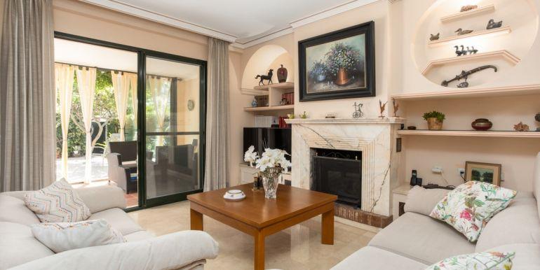 geschakeld-huis-san-pedro-de-alcaantara-costa-del-sol-r3671780