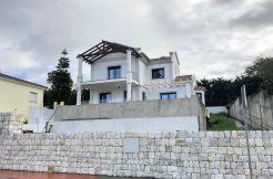 Vrijstaande Villa - Valle Romano, Costa del Sol