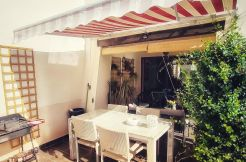 Begane Grond Appartement - Casares Playa, Costa del Sol