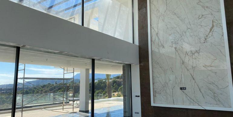 vrijstaande-villa-benahavaus-costa-del-sol-r3688667