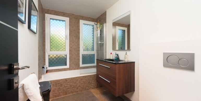 begane-grond-appartement-marbella-costa-del-sol-r3688997