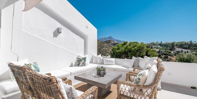 tussenverdieping-appartement-benahavaus-costa-del-sol-r3689123