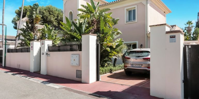vrijstaande-villa-cabopino-costa-del-sol-r3702914