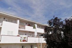 Tussenverdieping Appartement - Alhaurín de la Torre, Costa del Sol