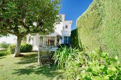 Half-Vrijstaande Villa - Altos de los Monteros, Costa del Sol