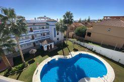 Penthouse Appartement - Estepona, Costa del Sol