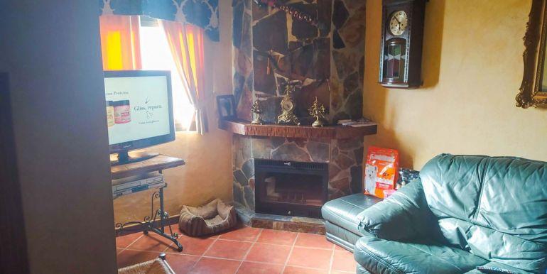 vrijstaande-villa-marbella-costa-del-sol-r3743146