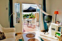 Penthouse Appartement - Mijas Costa, Costa del Sol