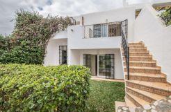 Geschakeld Huis - Cabopino, Costa del Sol