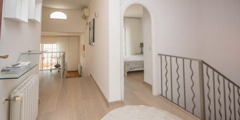 geschakeld-huis-cabopino-costa-del-sol-r3749863