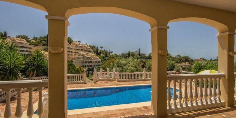 vrijstaande-villa-elviria-costa-del-sol-r3751186