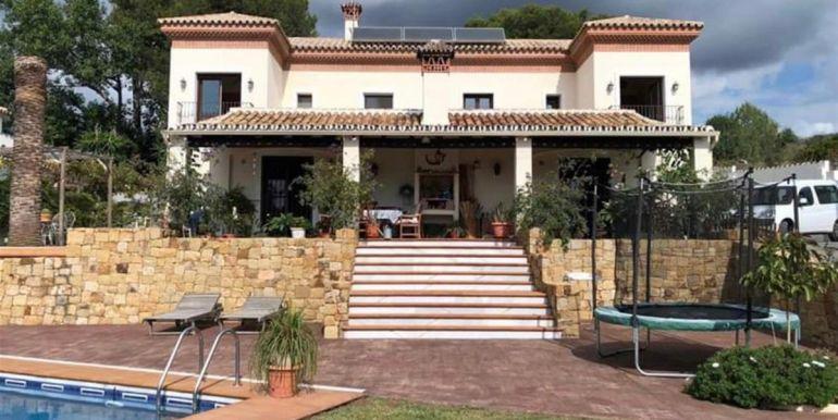 vrijstaande-villa-marbella-costa-del-sol-r3762880