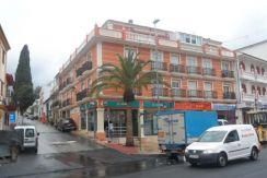 Penthouse Appartement - Alhaurín de la Torre, Costa del Sol