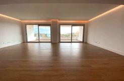 Penthouse Appartement - Sotogrande Marina, Costa del Sol