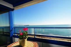 Penthouse Appartement - Málaga, Costa del Sol