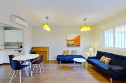 Begane Grond Appartement - Los Boliches, Costa del Sol