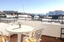 Tussenverdieping Appartement - Riviera del Sol, Costa del Sol
