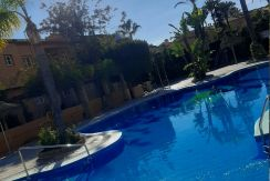Begane Grond Appartement - Riviera del Sol, Costa del Sol