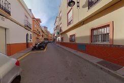 Begane Grond Appartement - Mijas, Costa del Sol
