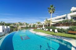 Geschakeld Huis - The Golden Mile, Costa del Sol