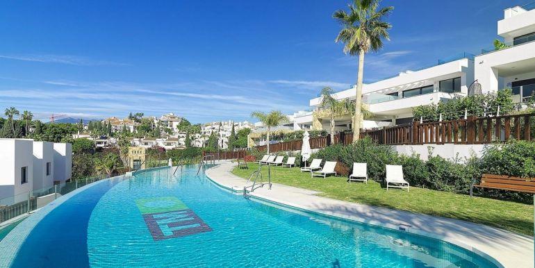 geschakeld-huis-the-golden-mile-costa-del-sol-r3785506