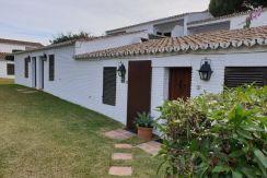 Geschakeld Huis - Artola, Costa del Sol