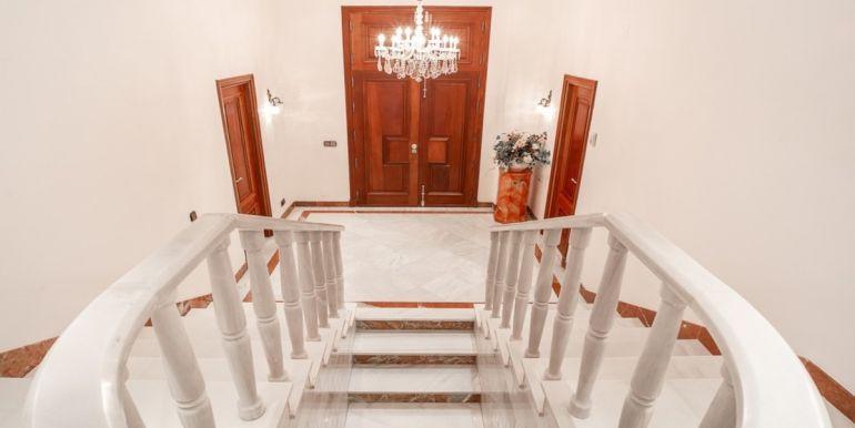 begane-grond-appartement-puerto-banaos-costa-del-sol-r3785641