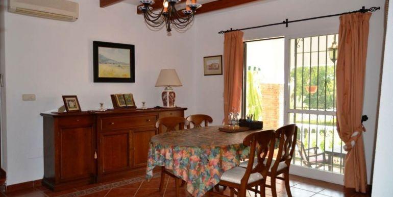 vrijstaande-villa-mijas-costa-del-sol-r3785707