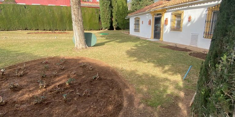 vrijstaande-villa-marbella-costa-del-sol-r3794716