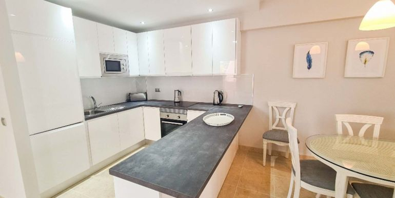 tussenverdieping-appartement-mijas-golf-costa-del-sol-r3795415
