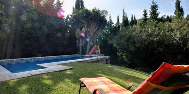 vrijstaande-villa-elviria-costa-del-sol-r3823528