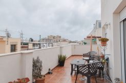 Penthouse Appartement - Las Lagunas, Costa del Sol