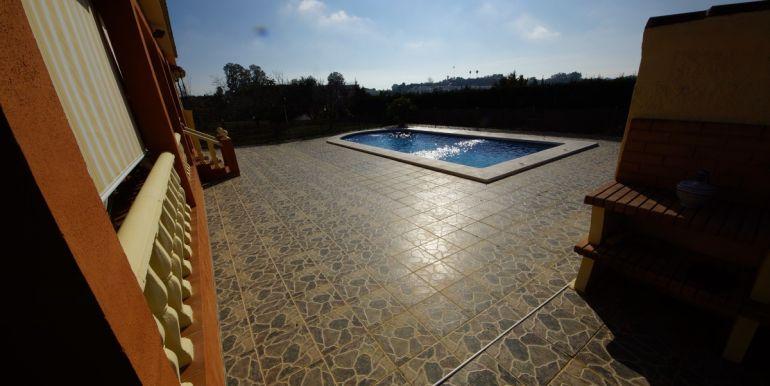 vrijstaande-villa-san-pedro-de-alcaantara-costa-del-sol-r3842062