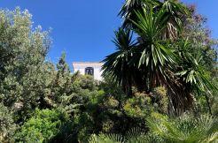 Vrijstaande Villa - El Madroñal, Costa del Sol