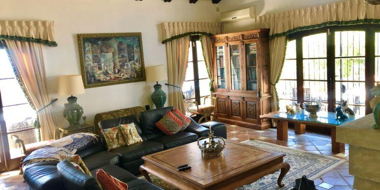 vrijstaande-villa-el-madroaaal-costa-del-sol-r3845392