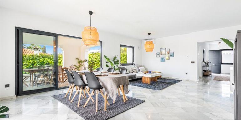 vrijstaande-villa-marbella-costa-del-sol-r3848188