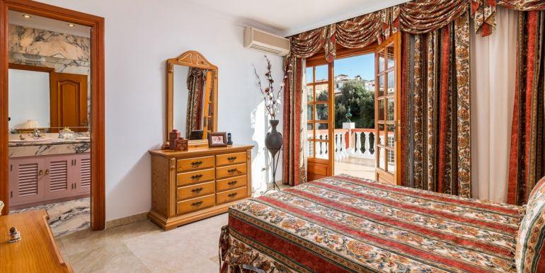 vrijstaande-villa-marbella-costa-del-sol-r3848458