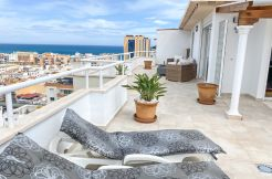 Penthouse Appartement - Fuengirola, Costa del Sol