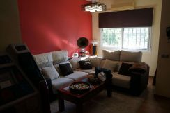 Vrijstaande Huis - Alhaurín de la Torre, Costa del Sol