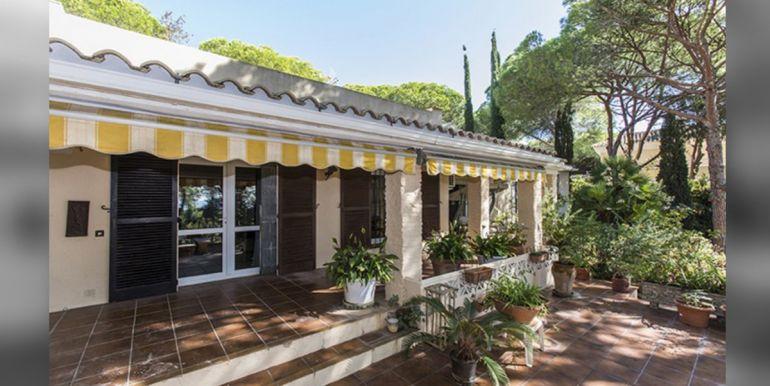 vrijstaande-villa-artola-costa-del-sol-r3854962