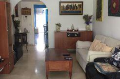 Tussenverdieping Appartement - Los Boliches, Costa del Sol