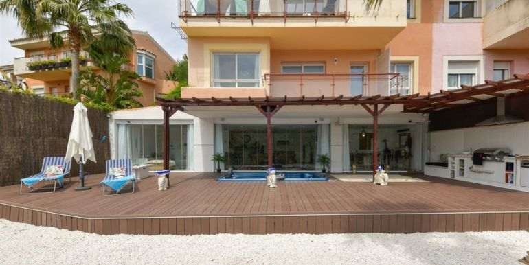 geschakeld-huis-estepona-costa-del-sol-r3856708