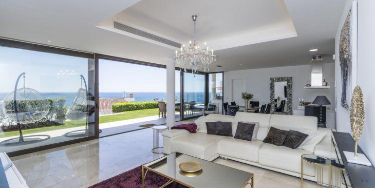 vrijstaande-villa-estepona-costa-del-sol-r3856846